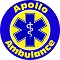 Apollo Ambulance
